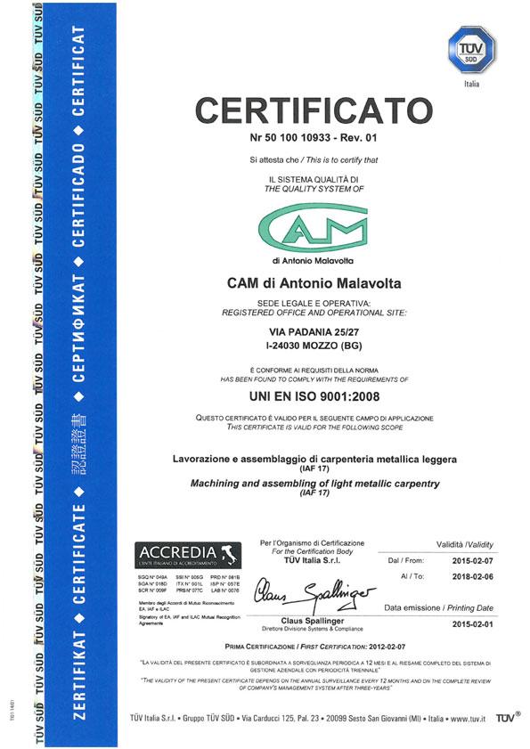 certificato-iso-9001-1